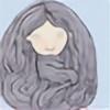 simslildrawings's avatar