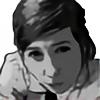 simsowa's avatar