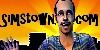 SimsTown's avatar