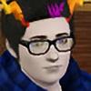 SimStuck's avatar