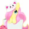 SimsValeria's avatar