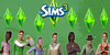 SimTastic-Sims's avatar