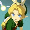 Simuha777's avatar