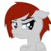 SimulatedSet04's avatar
