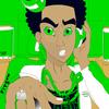 SimulatorStudios's avatar
