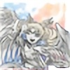 Simurgh-Ziz's avatar