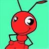 simusant1991's avatar