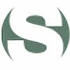 simvader's avatar