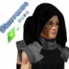 Simverse's avatar