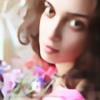 simxa's avatar