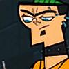 SimzMaster's avatar