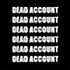 sin-card's avatar