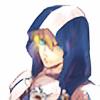 Sin-D-Hellian's avatar