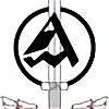 SIN-DESIGN's avatar