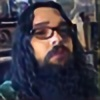 sin-drome's avatar