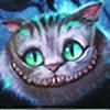 Sin-Gospel's avatar