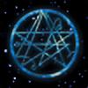 sin-mavs's avatar