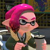 sin-namonroll's avatar