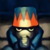sin-nos's avatar