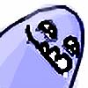 Sin-Novedades's avatar