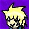 sin-of-light's avatar