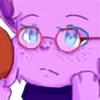 sin-pai's avatar