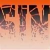 Sin-Shredder's avatar