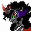 Sin1039's avatar