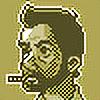 Sin1123's avatar