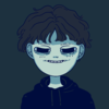 Sin7ven's avatar