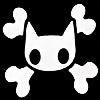 Sina-kun's avatar
