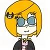 Sina-The-Artist's avatar