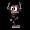 Sina189's avatar