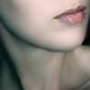 sina7's avatar