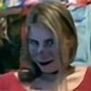Sinab's avatar