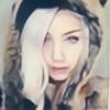 SinaDominoCollins's avatar