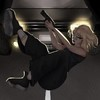 sinadrawz's avatar