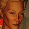 sinagman's avatar