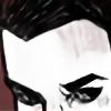 Sinah's avatar