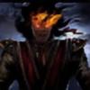Sinahasanpour's avatar