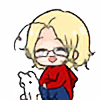 Sinaii-chan's avatar
