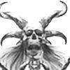 sinajko's avatar