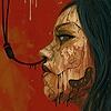 sinakasra's avatar