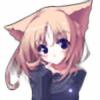 SinaKitten's avatar