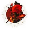 SINALAWYER's avatar