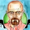 SinanBaskan23's avatar