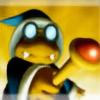 sinancothebest1's avatar