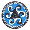 Sinande's avatar