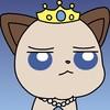 SinanJuke's avatar