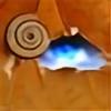 sinanTR's avatar